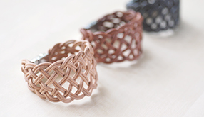 157_SAYA_bracelet_