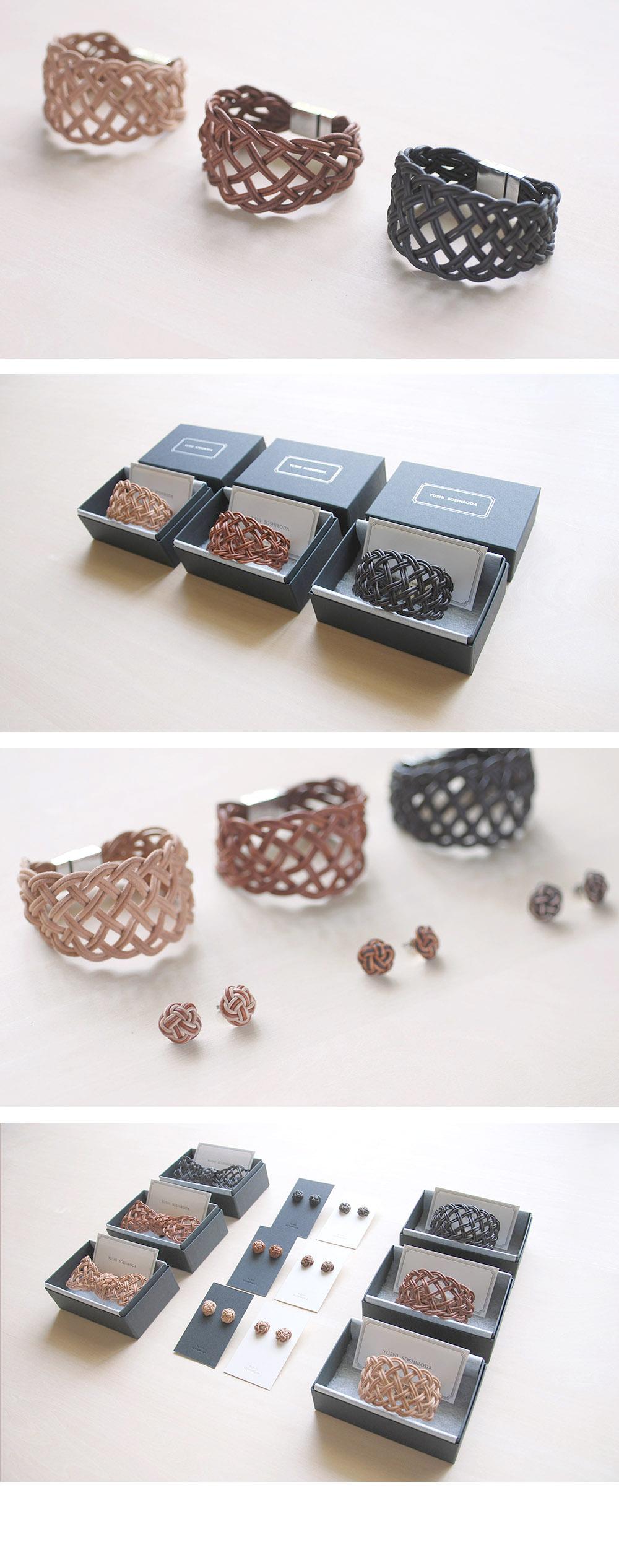 35_SAYA_bracelet