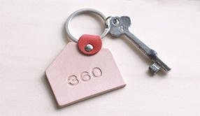 190_Room key
