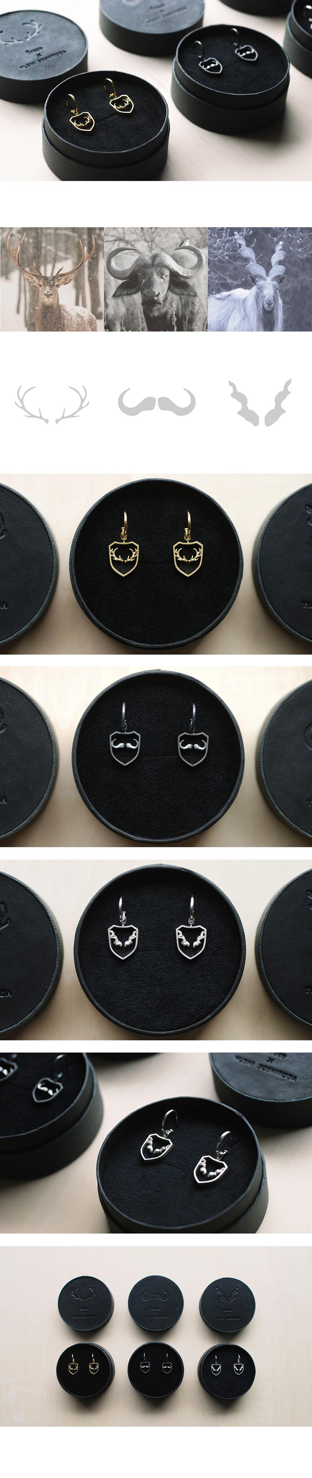 49_Tieremblem_earrings
