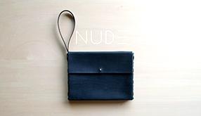 283 ''_NUDE_clutch+